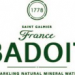 Badoit (Франция)