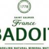 Badoit (France)