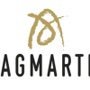 AGMARTI Brand Wines