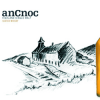 AnCnock (Шотландия) 1894