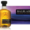 Balblair (Scotland) 1790