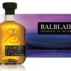 Balblair (Шотландия) 1790