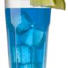 Blue Lagoon (Голубая Лагуна)