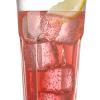 Gin&Cranberr