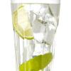 Gin Tonic (Джин-Тоник)