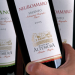 Masseria Altemura (Puglia)