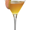 Peach Tea (Персиковый чай)