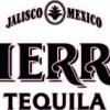 Sierra (Mexico)