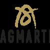 Аgmarti (Грузия)