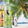 Cana Caribia Rum (Guyana)
