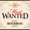 Most Wanted Bourbon (USA)