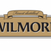 Wilmore London Dry Gin (Германия)