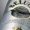 Beluga (Russia)