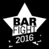 DE KUYPER BAR FIGHT 2016