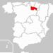 Риоха Альта