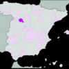 Castile & Leon (Rueda)