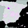 Кастилия и Леон (Руэда)