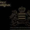 Prince Hubert De Polignac