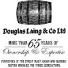 Виски Douglas Laing & Co.