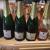 Дегустация Шампанских вин семейного дома Adam-Jaeger!