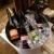 Tasting exceptional wines Nikolaihof