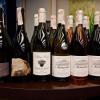 Дегустация вин региона Долина Луары