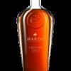 NEW! Cognac Hardy Legend 1863