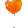 Aperol Spritz (non alcogol)