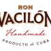 RON VACILÓN (Куба)