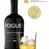 The Pogues Irish Whiskey – GOLD MEDAL