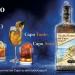 Vecchio Amaro del Capo (Италия)