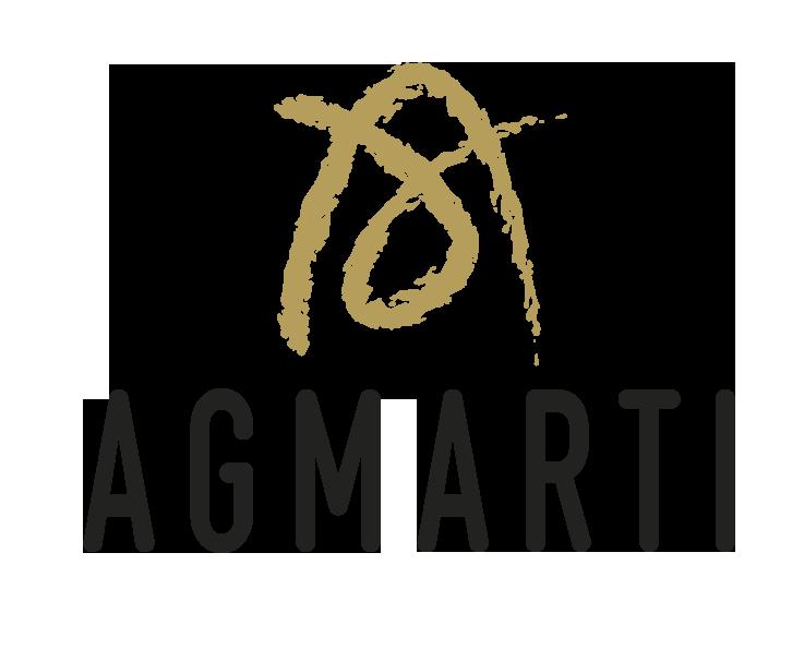 Agmarti