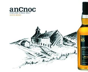 AnCnock