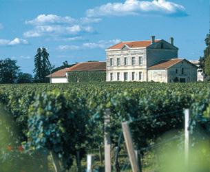 Borie-Manoux