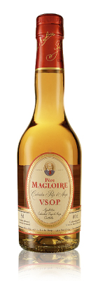 Pere Magloire Calvados V.S.O.P.