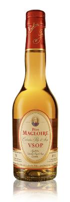 Напиток приятного золотистого цвета. Обладает насыщенным душистым ароматом яблони.