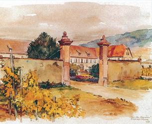 Weinbach