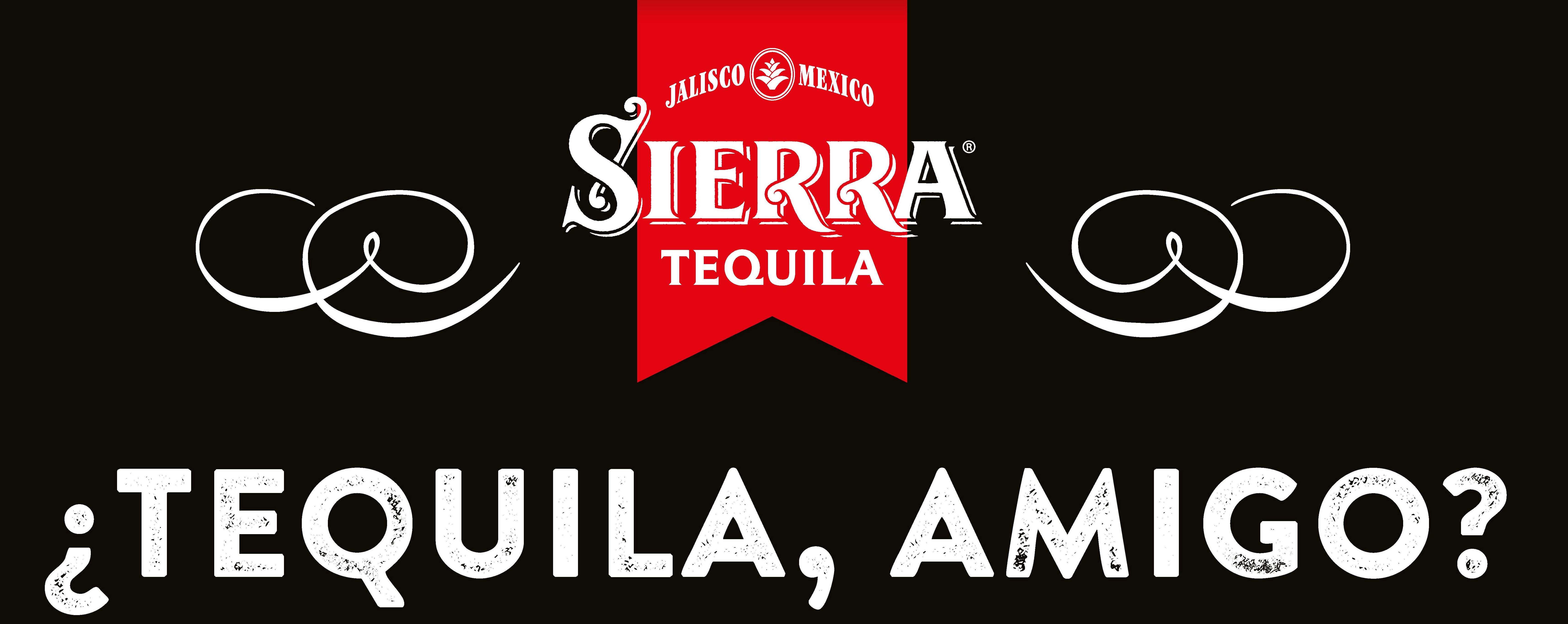 tequila, amigo)