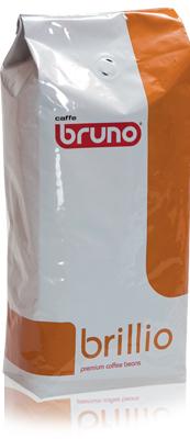Bruno Brillio