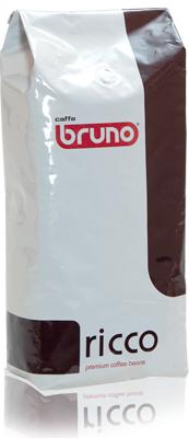 Bruno Ricco