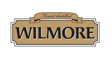 вилмор