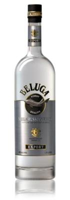 Beluga Noble – это уникальный продукт. Ингредиенты высочайшего качества, кропотливый труд выдающихся мастеров, их пристальное внимание к каждой детали и непрерывный контроль качества, в конечном итоге, позволяют создать поистине первоклассный напиток.