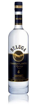 Beluga Transatlantic Racing – специальная серия водки, на создание которой нас вдохновили многочисленные победы  яхтенной команды Beluga, одерживающей победу за победой на соревнованиях в Атлантике и Средиземноморье.   Этот рецепт отличается от всех остальных напитков семейства Beluga. Настой ячменного солода и уникальная система фильтрации через натуральный хлопок делает Beluga Transatlantic Racing  поистине неповторимым напитком, придавая ему ярко выраженный вкус победы.