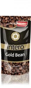 Intero Gold Bean