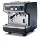 Coffee Machine Nuova Simonelli Appia 1 Gr Semiautiomatic