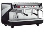 Coffee Machine Nuova Simonelli Appia 2 Gr Semiautiomatic