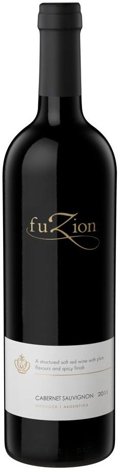 Fuzion_Cabernet_Sauvignon