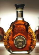 Prince Hubert de Polignac X.O. Royal Cognac