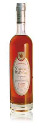 Chateau de Montifaud VSOP