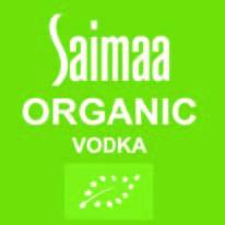 Saimaa лого